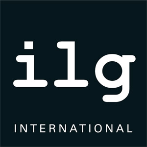 ILG International GmbH